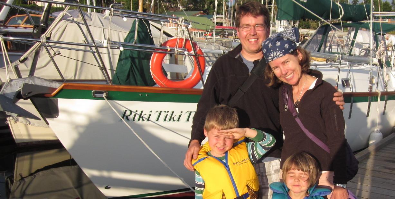 boatsteading.com